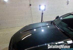Detailing Mustang_36