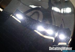 Detailing Mustang_46
