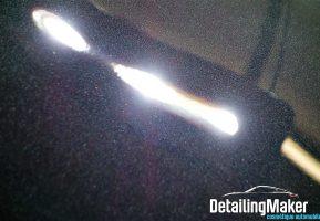Detailing Mustang_49
