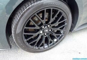 Detailing Mustang_59