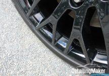 Detailing Mustang_60