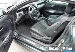 Detailing Mustang_64