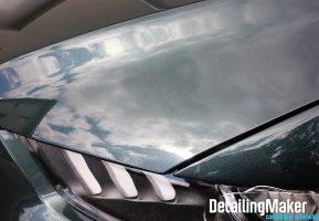 Detailing Mustang_69