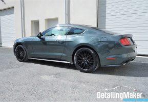 Detailing Mustang_71