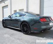 Detailing Mustang_72