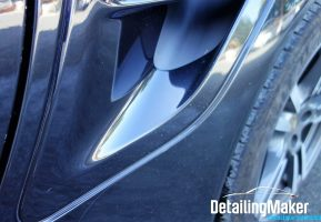 Detailing Porsche 997 Turbo Cabriolet_05
