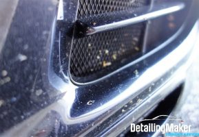 Detailing Porsche 997 Turbo Cabriolet_13