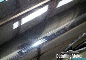 Detailing Porsche 997 Turbo Cabriolet_18