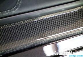 Detailing Porsche 997 Turbo Cabriolet_32