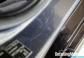 Detailing Porsche 997 Turbo Cabriolet_33