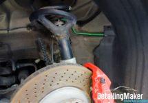 Detailing Porsche_03