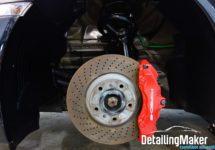 Detailing Porsche_04