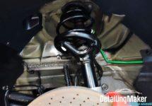 Detailing Porsche_07