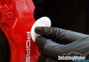 Detailing Porsche_11