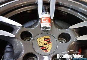 Detailing Porsche_12
