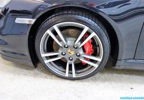 Detailing Porsche_13