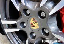 Detailing Porsche_14