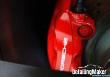 Detailing Porsche_15