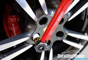 Detailing Porsche_17