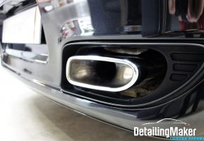 livraison Porsche 997 Turbo Cabriolet detailing_12