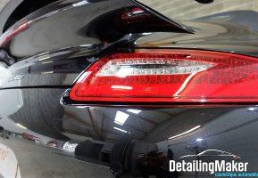 livraison Porsche 997 Turbo Cabriolet detailing_13