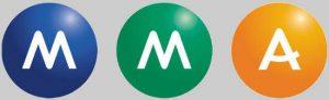 mma-assurance-detailing