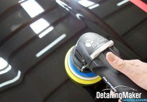 Detailing Maserati Granturismo S_03