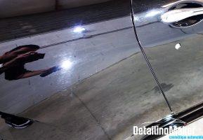 Detailing Maserati Granturismo S_07