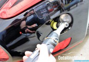 Detailing Maserati_03-1