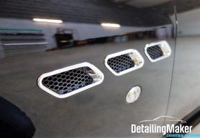 Detailing Maserati_04