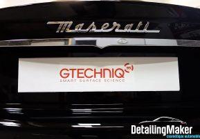 Detailing Maserati_06