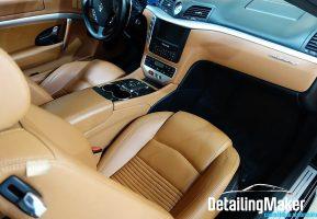 Detailing Maserati_10