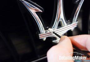 Detailing Maserati_11