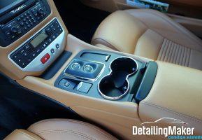 Detailing Maserati_12