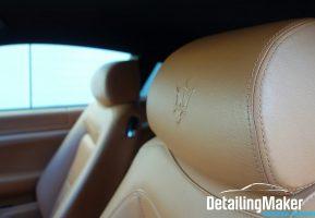 Detailing Maserati_13