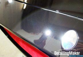 Detailing Maserati_14