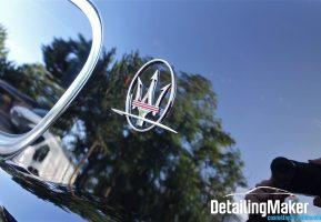 Detailing Maserati_15