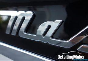 Detailing Maserati_16