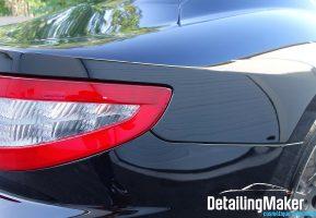 Detailing Maserati_17