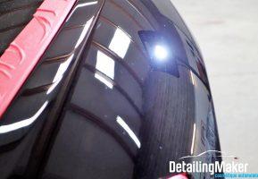 Detailing Maserati_18