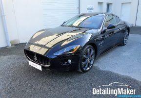 Detailing Maserati_19