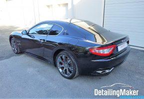 Detailing Maserati_25