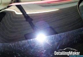 Detailing Maserati_29