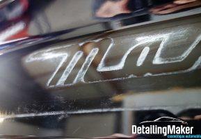 Detailing Maserati_37