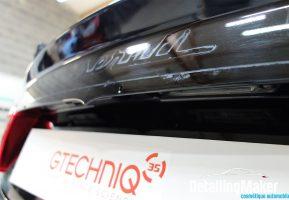 Detailing Maserati_38
