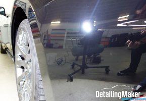 Detailing Maserati_39-1