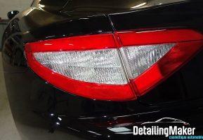 Detailing Maserati_43