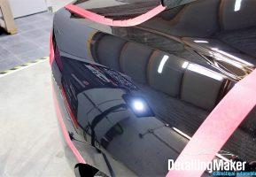 Detailing Maserati_46