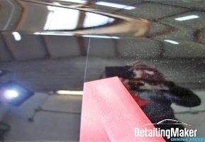 Detailing Maserati_47