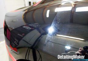 Detailing Maserati_49